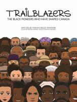 Image: Trailblazers