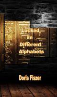 Locked in Different Alphabets