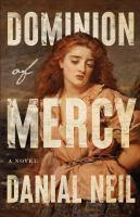 Dominion of Mercy