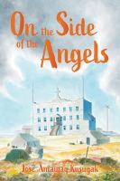 On the Side of the Angels