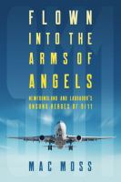 Flown Into the Arms of Angels