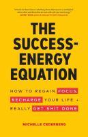 The success-energy equation