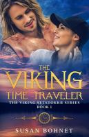 The Viking Time Traveler