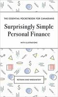Surprisingly Simple Personal Finance