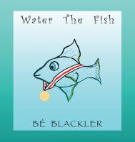 Water the Fish