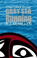 Gray Sea Running