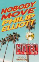 Nobody Move