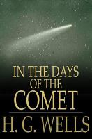 In the Days of the Comet