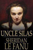 Uncle Silas
