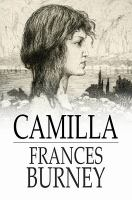 Camilla, [or], A Picture of Youth