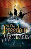The Freedom Merchants