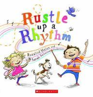 Rustle up A Rhythm