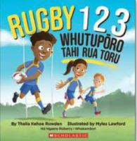 Rugby 123