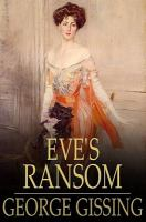Eve's Ransom