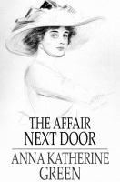 The Affair Next Door
