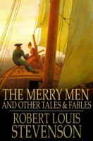 The Merry Men