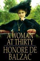 A Woman at Thirty