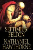 Septimius Felton