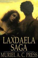 Laxdaela Saga