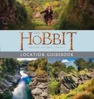 The Hobbit Motion Picture Trilogy