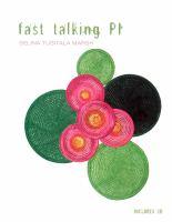 Fast Talking PI
