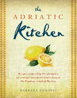 The Adriatic Kitchen