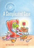 A Complicated Case