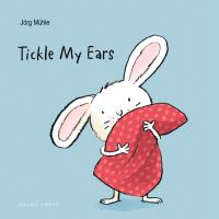 Cover of Tickle My Ears
