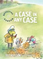A Case in Any Case
