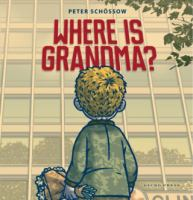Where Is Grandma?
