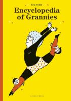 Encyclopedia of Grannnies