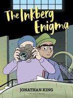 The Inkberg Enigma