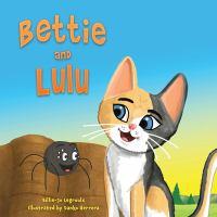 Bettie and Lulu