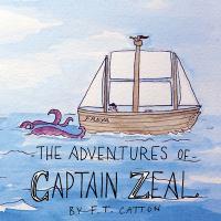 The Adventures of Captain Zeal