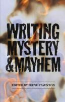 Writing Mystery & Mayhem