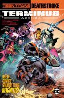 Teen Titans/Deathstroke