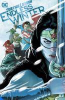 Justice League, Endless Winter