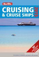 Berlitz Cruising & Cruise Ships, 2015