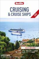 Berlitz Cruising & Cruise Ships 2018
