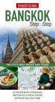 Bangkok Step by Step [2012]