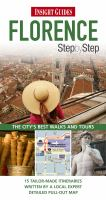 Florence Step by Step