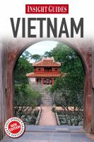 VInsight Guides Vietnam