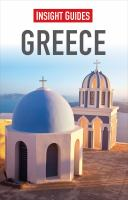 Greece, [2013]
