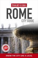 Rome [2013]