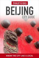 Beijing City Guide