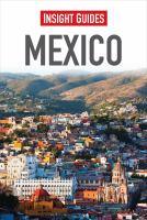 Mexico, [2014]