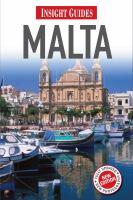 Malta [2012]