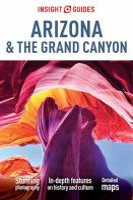 Arizona & the Grand Canyon