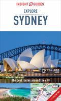 Explore Sydney