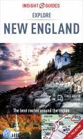 Explore New England, [2017]
